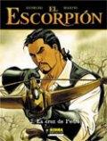 escorpion-3