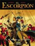 escorpion-4