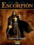 escorpion-6