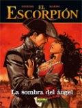 escorpion-8