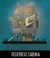 federico-babina-01