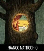 franco-matticchio-01