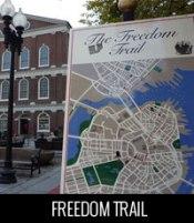 freedom-trail
