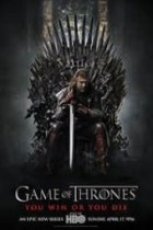 game-thrones-1