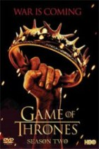 game-thrones-2
