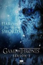 game-thrones-3