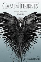 game-thrones-4