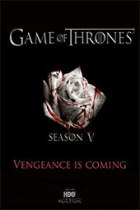game-thrones-5