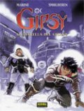 gipsy-1