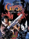 gipsy-3