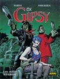 gipsy-4