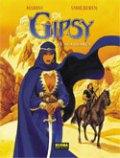 gipsy-5
