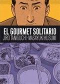 gourmet-solitario1