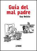 Guia-mal-padre-01