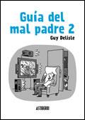 Guia-mal-padre-02