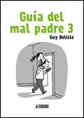 Guia-mal-padre-03