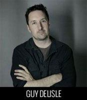 guy-delisle-1