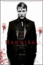 hannibal-1