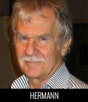 hermann-1