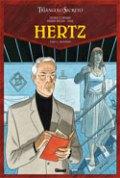 hertz-21