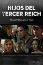 hijos-tercer-reich-1