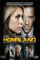homeland-2