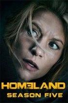 homeland-5