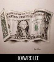 howard-lee-01