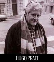 hugo-pratt-1