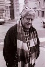 Hugo-Pratt