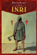 inri-12