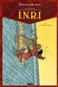 inri-32