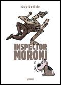 Inspector-Moroni