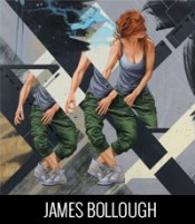james-bollough-01