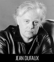 jean-dufaux-1