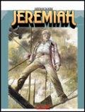 jeremiah-20