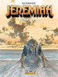 jeremiah-21