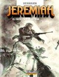 jeremiah-22