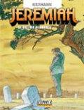 jeremiah-24