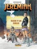 jeremiah-27