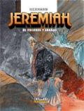 jeremiah-28