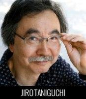 jiro-taniguchi-1