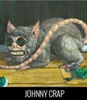 johnny-crap-01