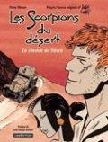 les-escorpions-du-desert-01