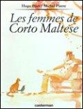 les-femmes-corto-maltese