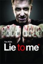 lie-to-me-3