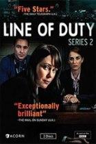 line-of-duty-2