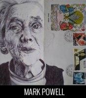 mark-powell-01