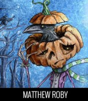 matthew-roby-01