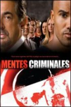 mentes-criminales